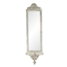 Spiegel 2