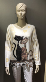 Shirt Rema 8