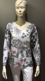 Shirt Rema 14