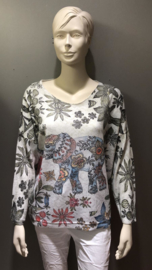 Shirt Rema 16
