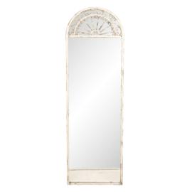 Spiegel 5
