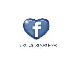 Facebookdress4joy