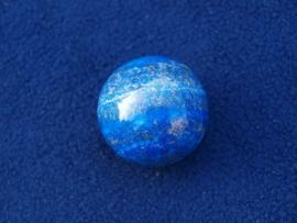 Lapis lazuli bol LL27