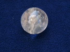 Bergkristal bol BE20