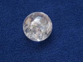 Bergkristal bol BE21