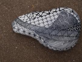 Steen/stone 011NS130205