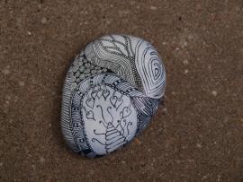 Steen/stone 003NS120622
