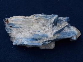 Blauwe Kyaniet of Distheen KY15