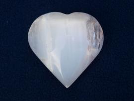 Seleniet, hart SE37