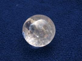 Bergkristal bol BE17