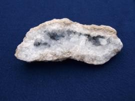 Celestien geode CE3