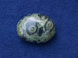 Eldariet of Kambala Jaspis EL4