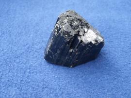 Tourmalijn zwart ZT1