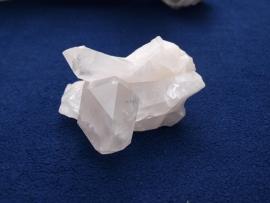 Bergkristal cluster BE10