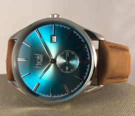 HM018 (€ 79,95)