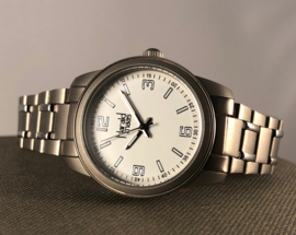 HM021 (dames)