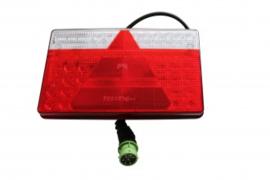 LED achterlampunit rechts