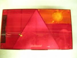 Achterlamp oud rechts < 2006