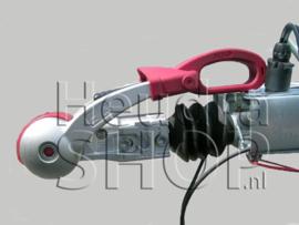 Anti-slingerkoppeling