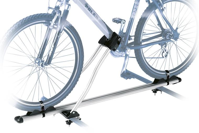 Nieuw Fietsendragers, de beste manier om uw fietsen op uw aanhangwagen ZB-92