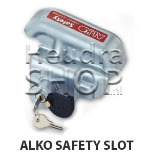 Alko safety slot PS1.jpg