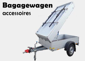Bagagewagen onderdelen.jpg