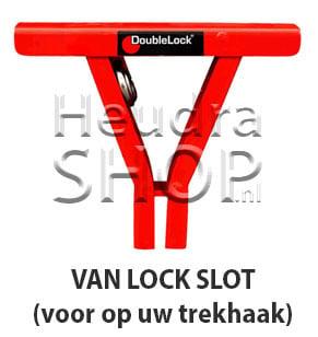 Van Lock slot (voor op uw trekhaak) PS.jpg