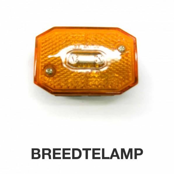 breedtelamp2.jpg