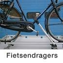 fietsendrager130.gif
