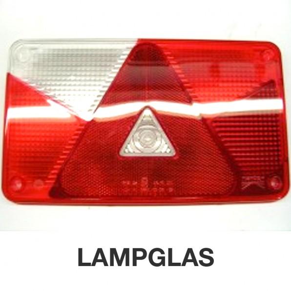 lampglas.jpg