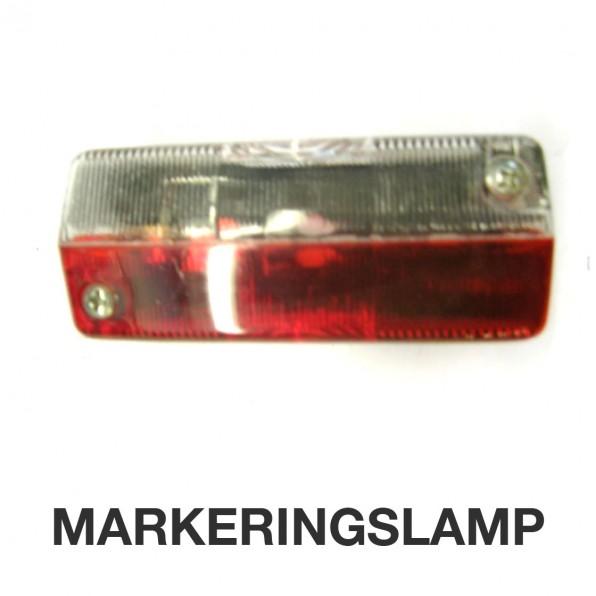 markeringslamp.jpg