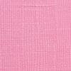 Doosje roze