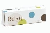 Schuifdoosje lang Beau