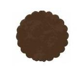 Polytule bruin