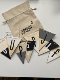 Slinger Superjuf