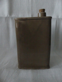 Ceramiche Virginia Casa olijfolieblik
