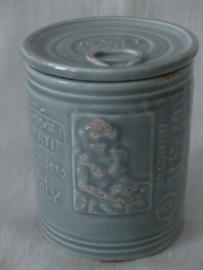 Ceramiche Virginia Casa tomatenpot