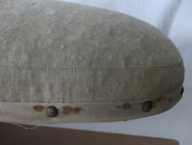 Franse strijkplank