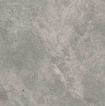 Cerasolid keramische Tegel 60x60x3 Pizarra grey