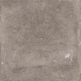 GeoCeramica 120x60 Nordic Stone Grey
