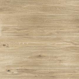 GeoProArte Wood 30x60x4 Yellow Oak