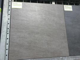 Kera Twice 60x60x4 Moonstone Piombo