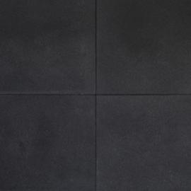 GeoColor 3.0 60x60x6 Dusk Black