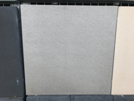 Intensa verso tegel 60x60 Clay