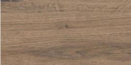 Cerasolid keramische Tegel 90x45x3 Suomi dark brown