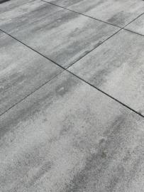 GeoColor 3.0 Tops 30x20x6 Denim Grey