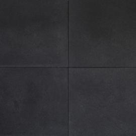 GeoColor 3.0 Tops 60x60x4 Dusk Black
