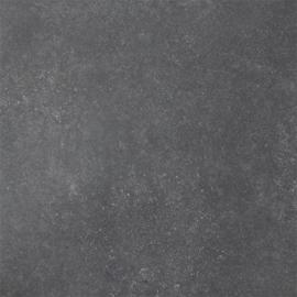 Solido Ceramica Bluestone Black 90x90x3 keramiek