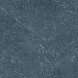 GeoCeramica 60x60 Antique Night