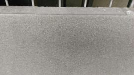 Furora Premium Line 60x60 grafiet